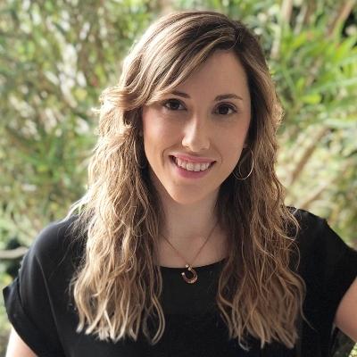 Clara Soteras